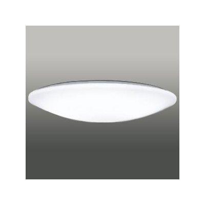 東芝(TOSHIBA)  LEDシーリングライト 調光調色機能 12畳用 LEDH82510N-LC