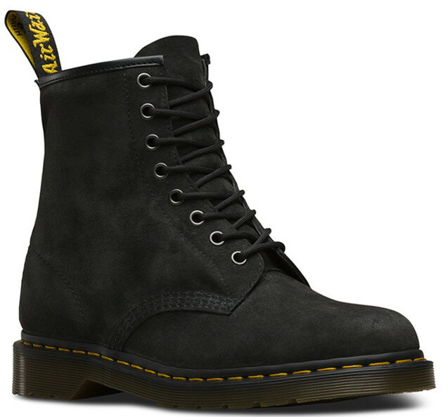 Dr.Martens Core 8 EYE Boot