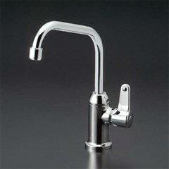 KVK 浄水器接続専用水栓 【K335G】ビルトイン浄水器接続専用水栓【K335G】[新品]【RCP】【NP後払いOK】