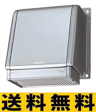 三� 有圧�気扇 有圧�気扇システム部� 風圧シャッター付ウェザーカ�ー SHW-30SDB-C[新�]�RCP】