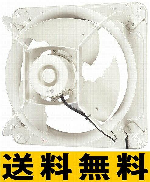 三菱 換気扇 【EWF-35CTA40A】 400V級場所用排気用 【EWF35CTA40A】 [新品]【RCP】