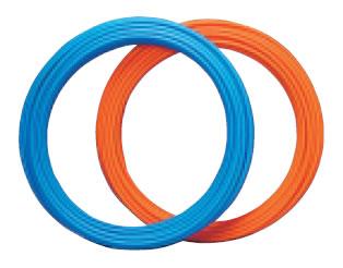 積水化学工業 SEKISUI 架橋ポリエチレン管 エスロペックスCV 【PH1603B】 ブルー(給水用) システム配管[新品]【RCP】