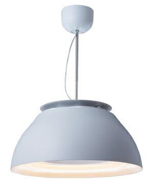 【送料無料】富士工業 照明 クーキレイ 【C-LB502-W】蛍光灯シリーズ 業界初 空気をきれいにするダイニング照明 [納期10日前後]【代引き不可・NP後払い不可】[新品]【RCP】