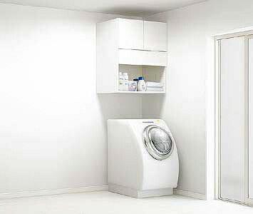LIXIL リクシル トステム ヴィータス Vietas 和室・洗面室【LVB-A-BU03】[新品]【RCP】