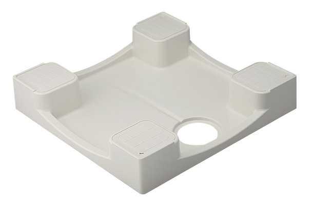 水道材料 カクダイ 洗濯機用防水パン 【426-411】[新品]【RCP】