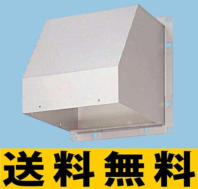 パナソニック 換気扇 換気扇部材 【FY-HMXA603】【FYHMXA603】[新品]【RCP】