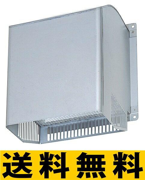 三菱 有圧換気扇 有圧換気扇システム部材 業務用有圧換気扇用 給排気形ウェザーカバー PS-40CSD[新品]【RCP】
