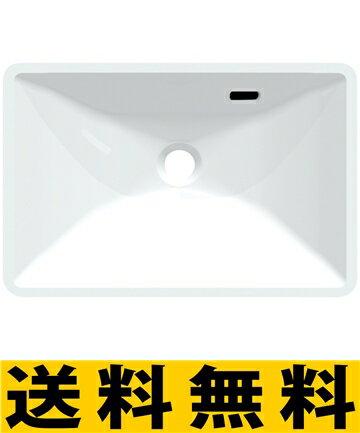 三栄水栓[SANEI] 手洗カウンター�HW21-BRL】�HW21BRL】[新�]�RCP】