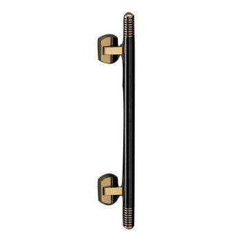 シロクマ ベガ 550mm ブラック 【SPP-4】[新品]【RCP】