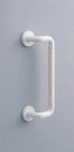 水道材料 TOTO【インテリアバー・オフセットタイプ・セーフティタイプ】TS134GEY6S(開戸)[新品]【RCP】