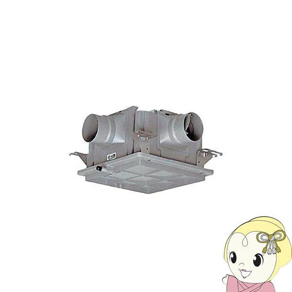 FY-18DPC1 Panasonic 中間ダクトファン1~3室用/浴室・トイレ・洗面所用【smtb-k】【ky】