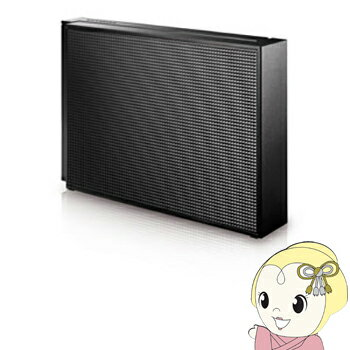 HDCZ-UT4K IOデータ 外付けハードディスク 4TB HDD【smtb-k】【ky】