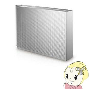 HDCZ-UT4W IOデータ 外付けハードディスク 4TB HDD【smtb-k】【ky】