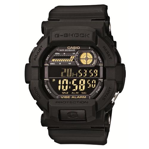 【エントリーで全品P5倍! 9/15 10時~9/19 9:59】GD3501BJF カシオ 腕時計 GD-350-1BJF G-SHOCK【smtb-k】【ky】