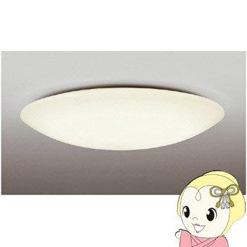 ヤマダ LEDシーリングライト【カチット式】 LD-2960G【smtb-k】【ky】
