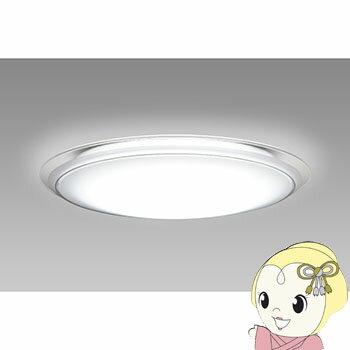 [予約]HLDCKB0898SG NEC LEDシーリングライト【smtb-k】【ky】【KK9N0D18P】
