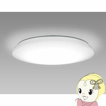 [予約]HLDCKD1277SG NEC LEDシーリングライト【smtb-k】【ky】【KK9N0D18P】