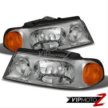 激安通販特集 フォード リンカーン ヘッドライト 1998-2002 Lincoln Navigator SUV Chrome Front LEFT RIGHT Headlights Assembly NEW  1998-2002リンカーンナビゲーターSUVクロームフロント左右ヘッドライトアセンブリNEW