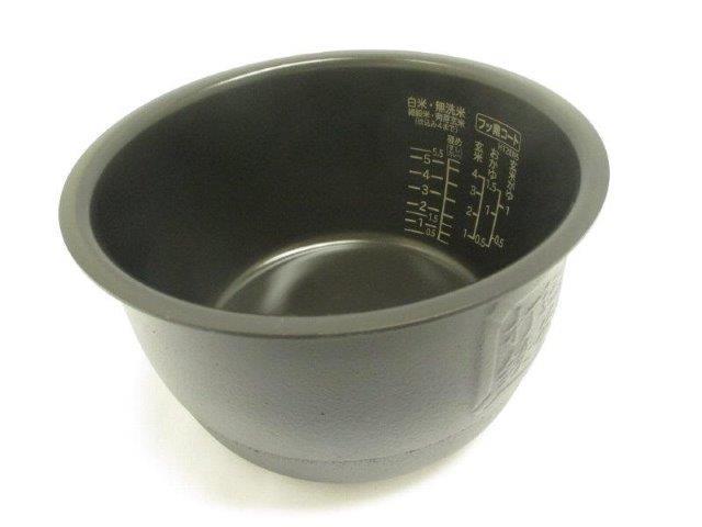 ☆HITACHI☆日立☆ 炊飯器用 カマ(ウチガマ) 部品コード:RZ-TW3000K-001 純正部品 消耗品