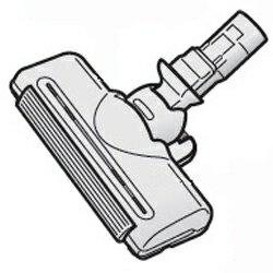◆TOSHIBA 純正◆◆◆TOSHIBA (東芝) 掃除機 ☆クリーナー用床ブラシ 4145H666 交換部品 交換用ノズル
