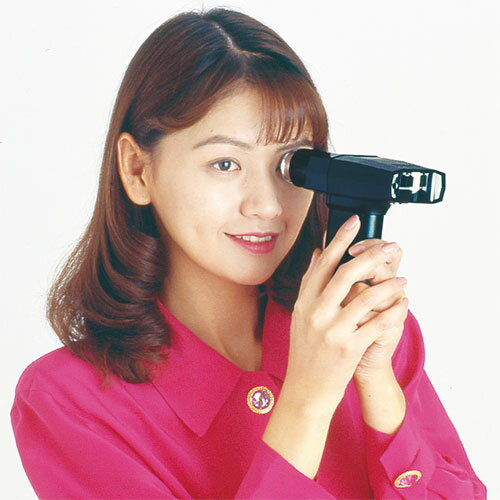 【定期購入】 目の超音波治療器「ソニマック」 【送料無料】