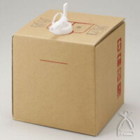 フリーマム 天然成分の除菌・抗菌剤 デイリーミスト 業務用 5L