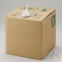 フリーマム 天然成分の除菌・抗菌・防カビ剤 アクアミスト 業務用 10L