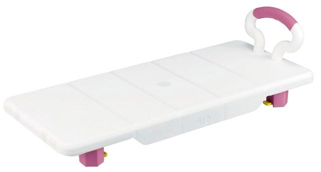 [浴槽ボード] 幸和製作所 浴槽ボード YB001