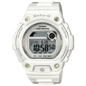 BABY-G ベビーG ベビージー 正規品 BLX-100-7JF カシオ CASIO 腕時計 送料無料