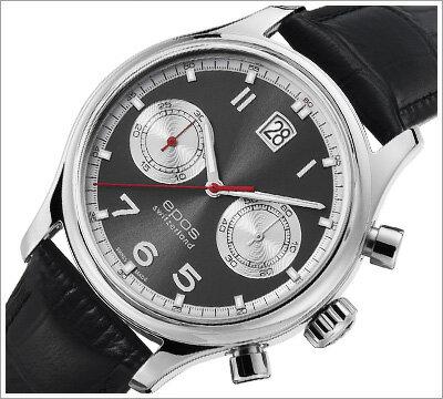 腕時計 メンズ エポス EPOS 機械式腕時計 メンズ腕時計 Collection Originale ep-3415 送料無料