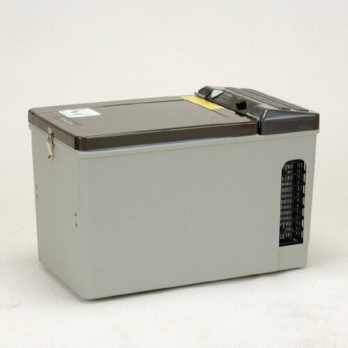 エンゲル冷蔵庫 車載用 レジャーシリーズ MT17F