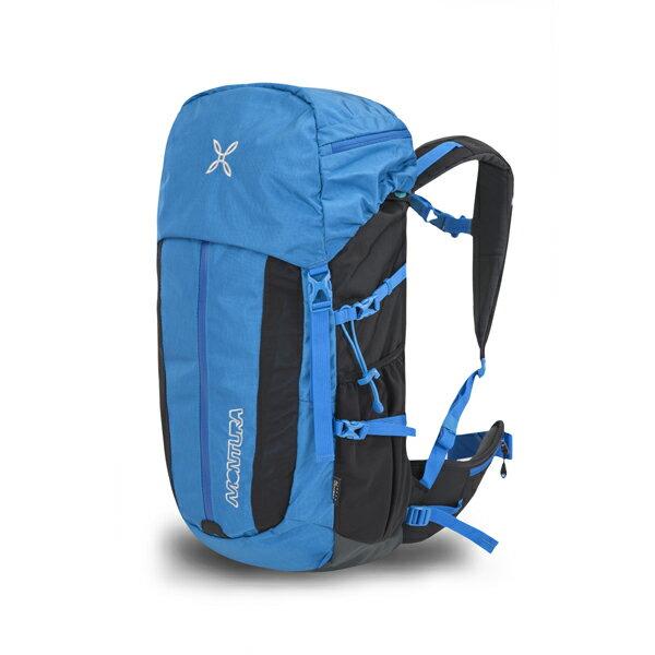 モンチュラ MONTURA Cervino 35 Backpack 26 [バックパック][MZTZ01X2635L][2017年モデル][9/22 13:59まで ポイント10倍]