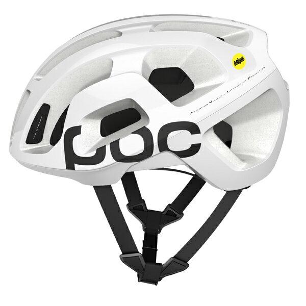 ポック POC Octal AVIP MIPS Hydrogen White/Hydrogen White [ヘルメット][自転車][オクタル][サイクルメット][自転車][10/11 13:59まで ポイント5倍]