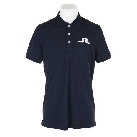 Jリンドバーグ(J.LINDEBERG) M Big BRIDGE REG TX 071-26843-098 (Men's)