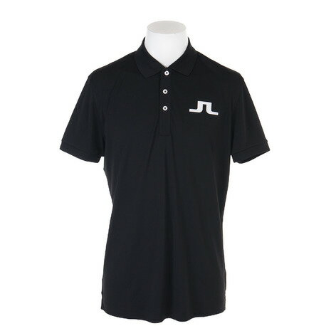Jリンドバーグ(J.LINDEBERG) M Big BRIDGE REG TX 071-26843-019 (Men's)