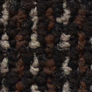 サンゲツカーペット サンアマンド 色番AN-3 サイズ 200cm×240cm 【防ダニ】 【日本製】 送料込!