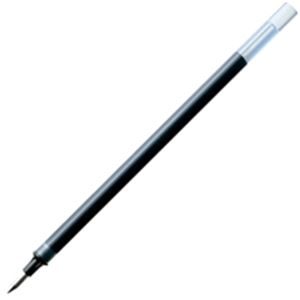 (業務用50セット) 三菱鉛筆 ボールペン替え芯/リフィル 【0.5mm/黒 10本入り】 ゲルインク UMR-5 ×50セット 送料無料!