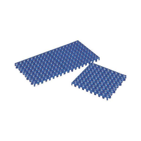 (業務用5セット) 岐阜プラスチック工業 リススノコ ジョイントスノコ 4枚入 【×5セット】 送料無料!