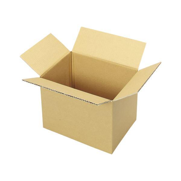 山田紙器 段ボールケース 80サイズ 30枚入 YMD-80 送料込!