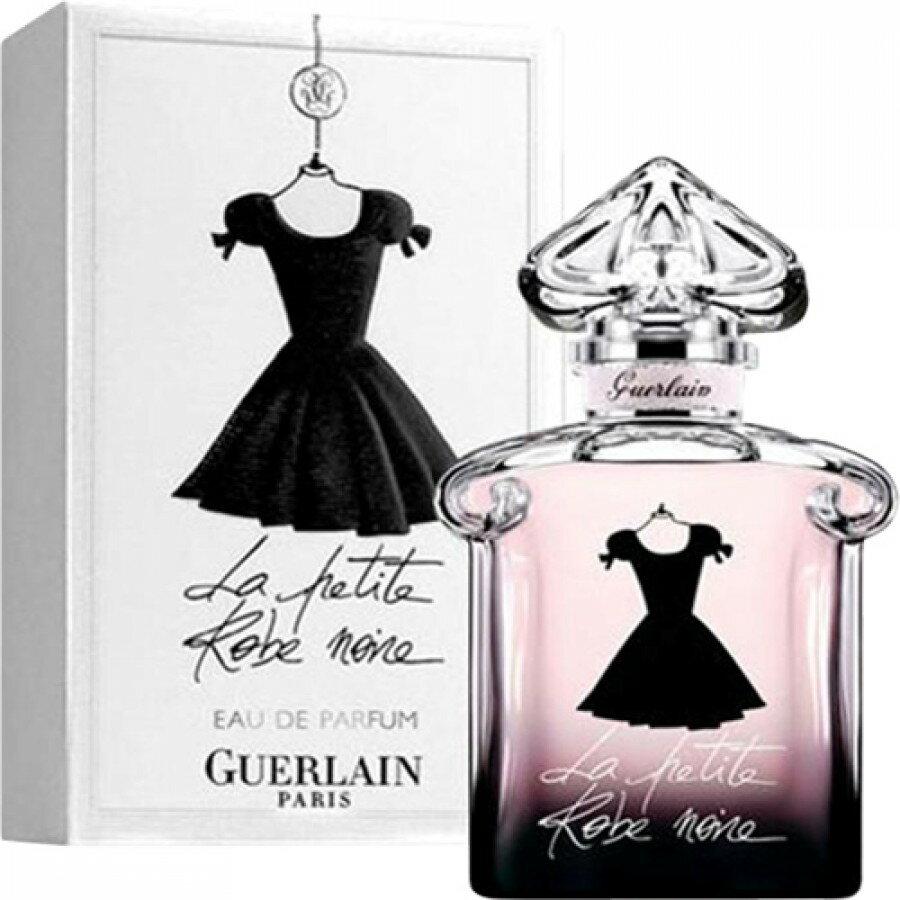 viporte rakuten global market guerlain la petite robe noir edp eau de parfum sp 100 ml. Black Bedroom Furniture Sets. Home Design Ideas