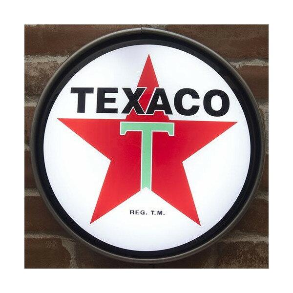 TEXACO テキサコ ウォールランプ 照明 ランプ アメリカン雑貨 アメリカン雑貨 グッズ