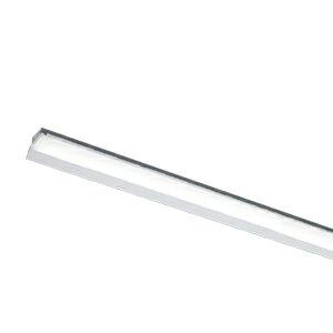 ◎東芝 LEDベースライト TENQOO 直付形 110タイプ 反射笠 一般タイプ10,000lmタイプ FLR110形×2灯用省電力相当 電球色(3000K) AC200V~242V LEDバー付 LEKT815103L-LS2