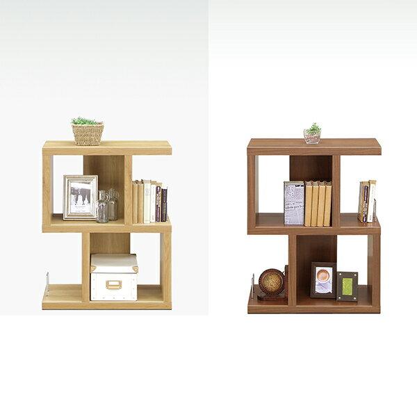 ブックシェルフ オープンラック 木製 オープンシェルフ 日本製 ディスプレイ 棚 完成品 おしゃれ 幅60cm ロータイプ 本棚 送料無料