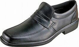 【SPORTH HOMME】スポルス オム4922ブラック4E【紳士靴】【本革】【国産】【ワイド設計】【ベステック】【バイオガード】【撥水加工】【軽量設計】