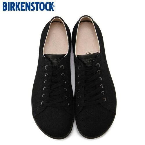 高品質で ビルケンシュトック BIRKENSTOCK アラン ARRAN 0415553 レディース シューズ ブラック