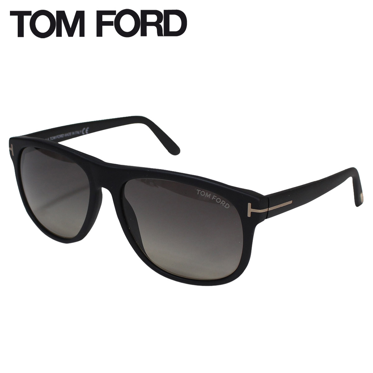767b2040b82f Tom Ford Sunglasses Dubai Mall