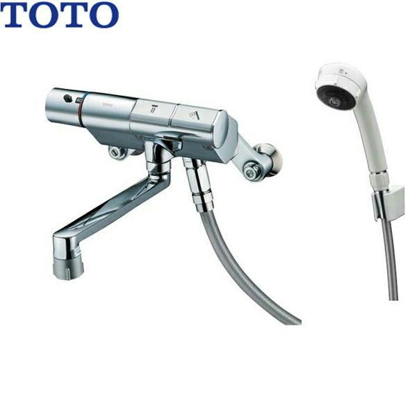TOTO浴室用水栓[タッチスイッチ][一般地仕様]TMN40TJ【送料無料】