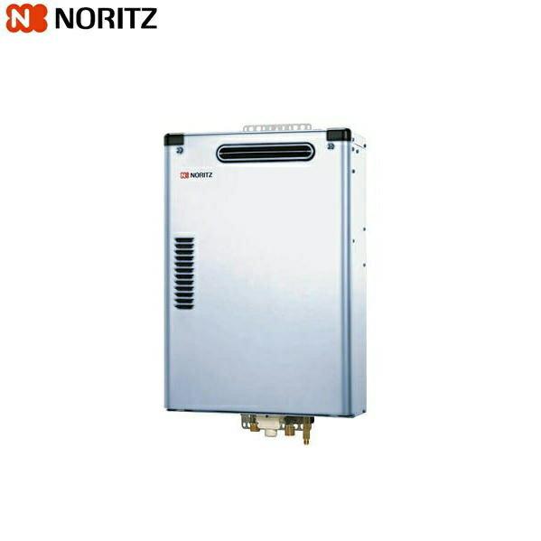 ノーリツ[NORITZ]石油給湯器直圧式46.5KWOQB-G4702WS【送料無料】