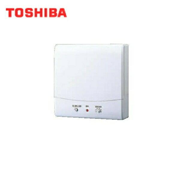 �フラッシュクー�ン対象ショップ】��[TOSHIBA]パイプ用ファンセンサー自動�転タイプ圧力形パイプ用VFP-12XHS4