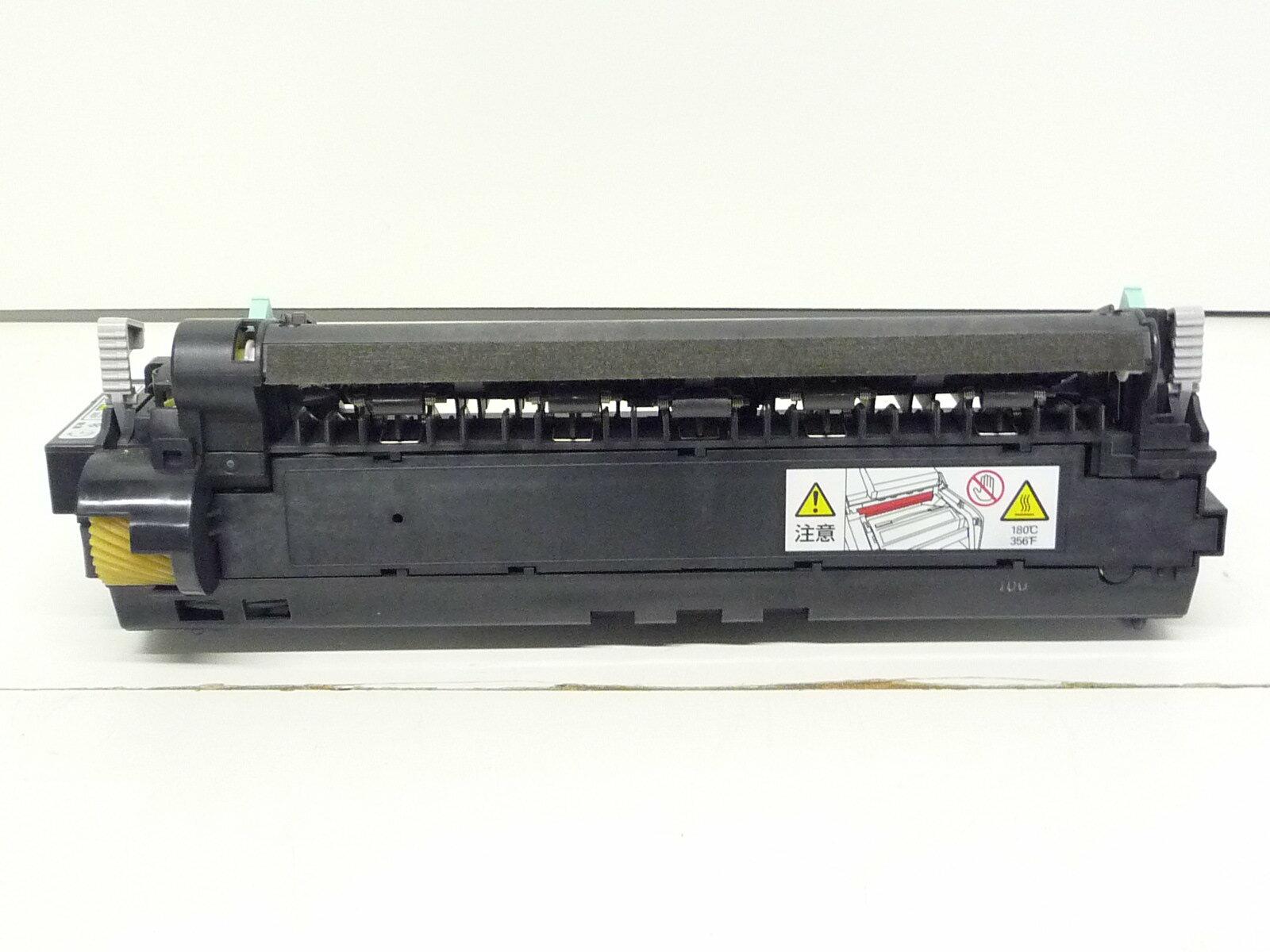 DocuPrint C525A 富士ゼロックス 定着ユニット【中古】【全品送料無料セール中!】
